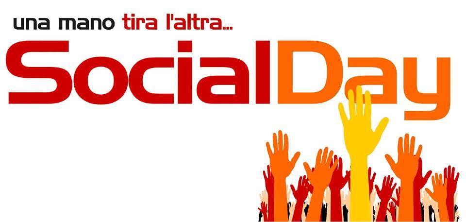 logo-social-day