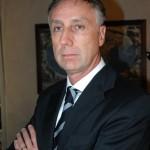 L'albese Luigi Asteggiano è il nuovo direttore generale di Api Torino