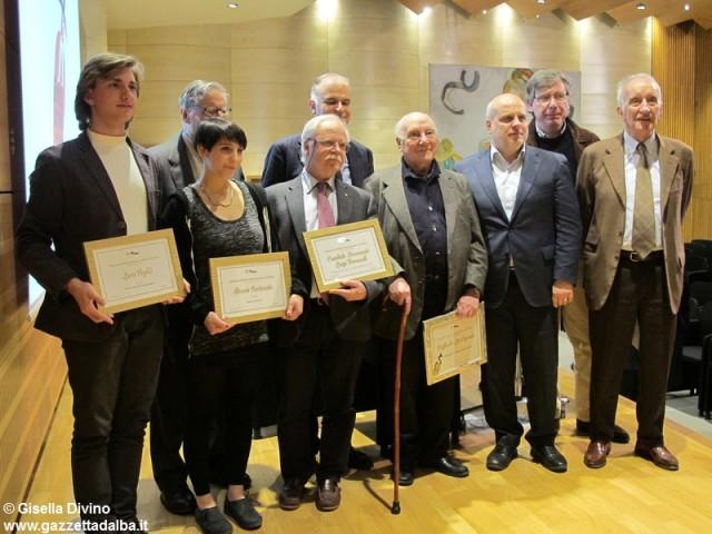 premiazione-bere-territorio-2015-alba