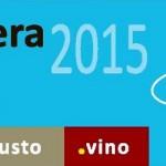 Primavera di Alba 2015, il programma completo