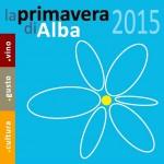 Il ritrovato festival di Alba per film celebri rivisitati