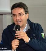 Al via collaborazione tra Proteggere insieme, Lares e Università di Perugia 1