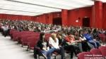 social-day-liceo-da-vinci-alba-marzo2015 (1)
