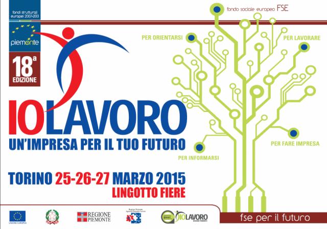 volantino-iolavoro-regione-piemonte-2015