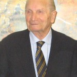 Bra: è morto Alfredo Bersano