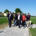 Orti urbani a Mussotto: le domande scadono il 24 aprile