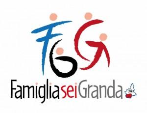 FAMIGLIA6GRANDA_logo_2014_colore_P