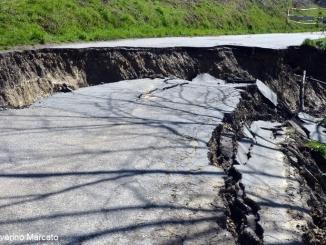 Dalla Fondazione Crt 650mila euro per interventi a tutela del suolo