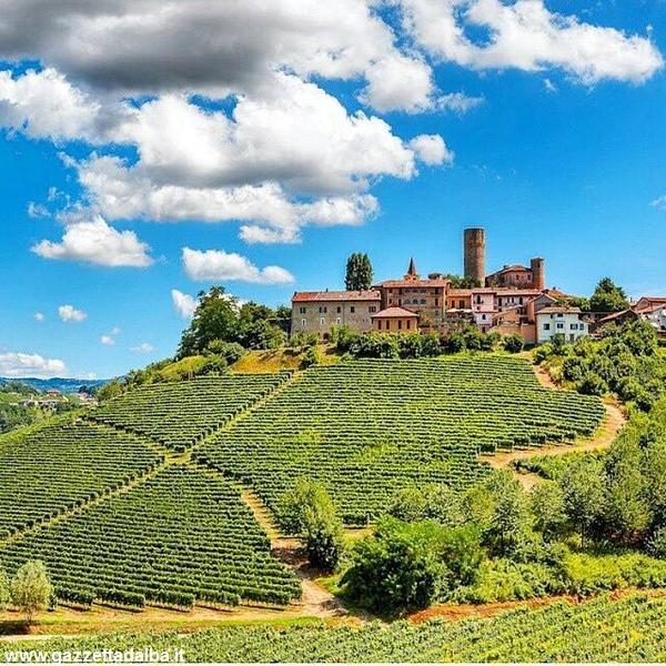 castello-castiglione-falletto