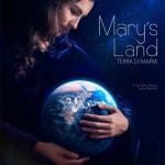 Il film evento Terra di Maria sarà domani alla multisala Impero di Bra