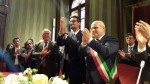 commemorazione-michele-ferrero-alba-aprile2015 (7)