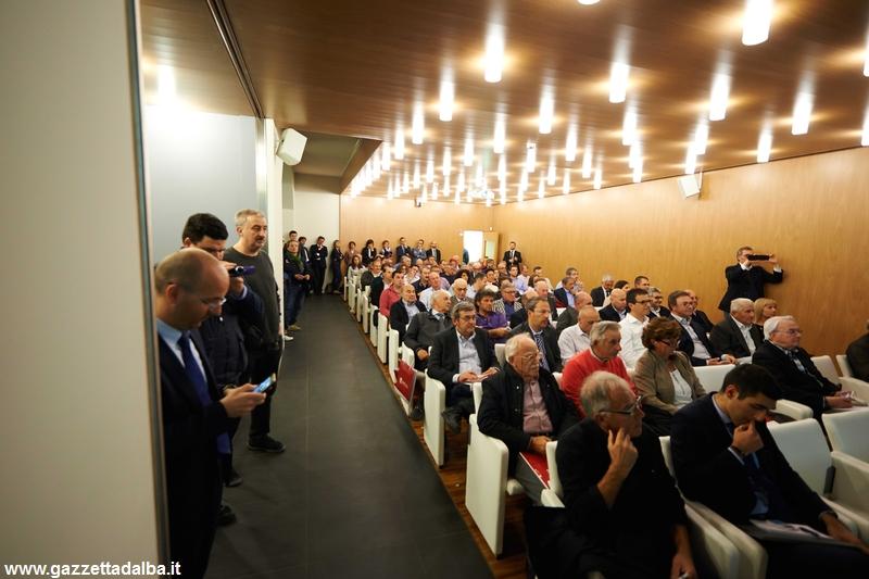 convegno-finanza-banca-dalba-aprile2015