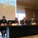 L'impegno dei Rotary per la valorizzazione delle colline Unesco