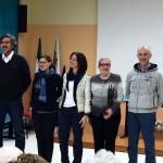 I Cooperatori Salesiani di Bra rinnovano il Direttivo