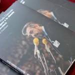 Presentazione del volume Giovanni Goria: il rigore e lo slancio  di un politico innovatore