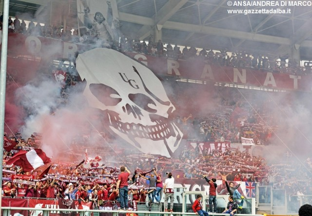 derby-toro-juve-aprile2015