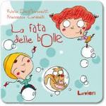 Fulvia Degl'Innocenti venerdì 17 in Biblioteca ad Alba