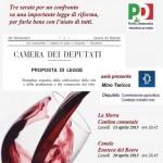 Riformare il settore vitivinicolo per ridare ali alla qualità del territorio