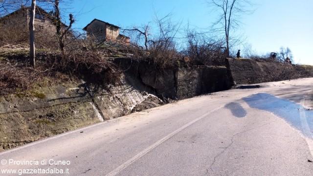 muro-Novello-1