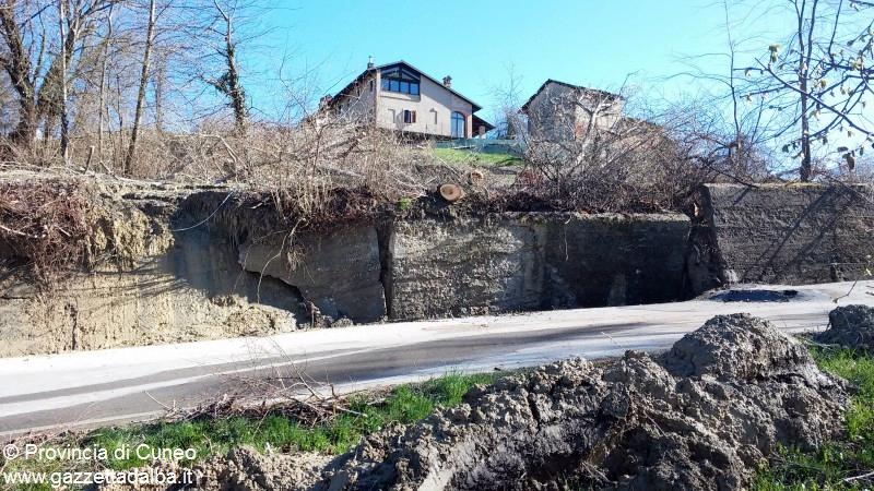 muro-Novello