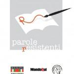 Margutte pubblica i contributi del non concorso Parole resistenti