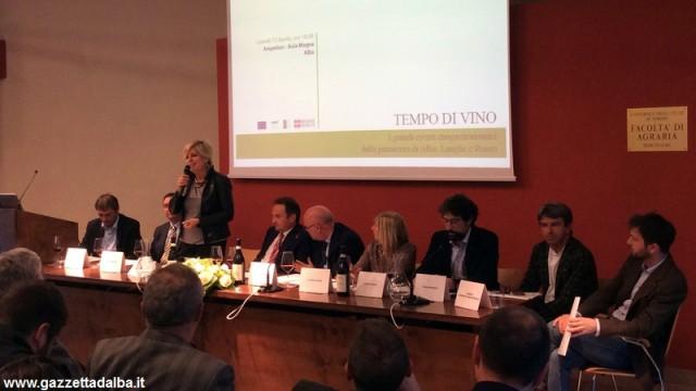 presentazione-tempo-di-vino-vinum-alba-aprile2015