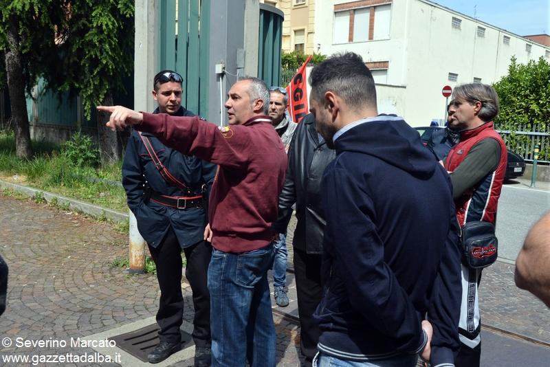 rotoalba sciopero 29-04-2015 2