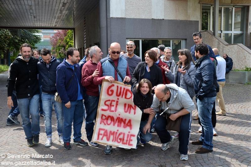 rotoalba sciopero 29-04-2015 3