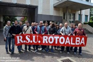 rotoalba sciopero 29-04-2015 4