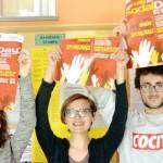 Social Day, cento ragazzi al lavoro per idee solidali