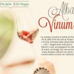 Vinum 2015: lo speciale di Gazzetta d'Alba da sfogliare online!