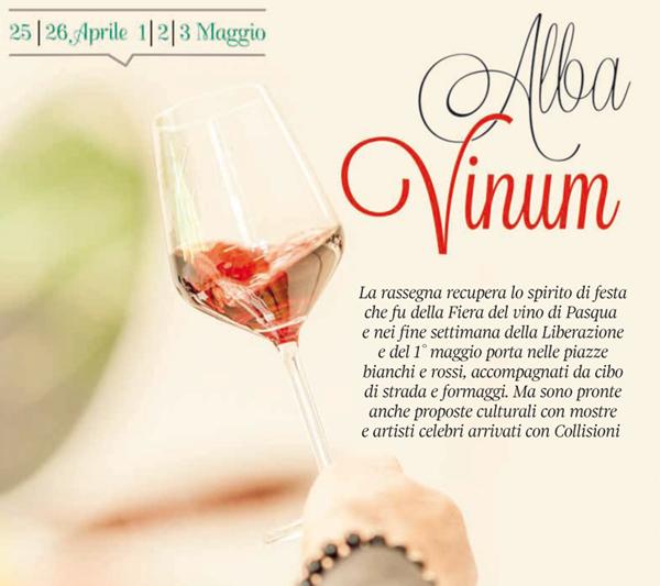 vinum_copertina