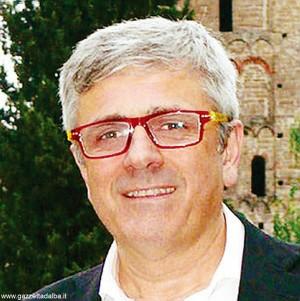 Bruno Bruna