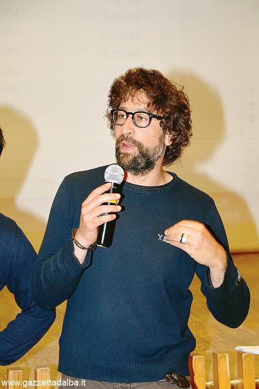 Fabio Tripaldi