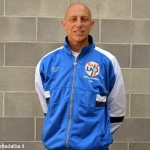 Calcio giovanile: rappresentative convocate a Bra e Cherasco