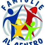 L'appello alle aziende dei bambini delle fate
