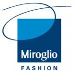 Miroglio Fashion nomina John Hooks in qualità di consigliere indipendente