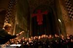 coro-liceo-musicale-Boblingen
