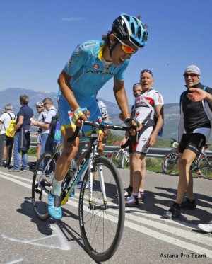 diego-rosa-team-astana-official (1)