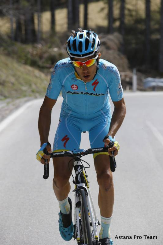 diego-rosa-team-astana-official (2)