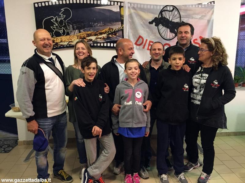 fans-club-diego-rosa-corneliano-e-avellino-maggio2015