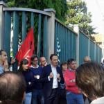 RotoAlba, Forza Italia chiede un Consiglio comunale aperto