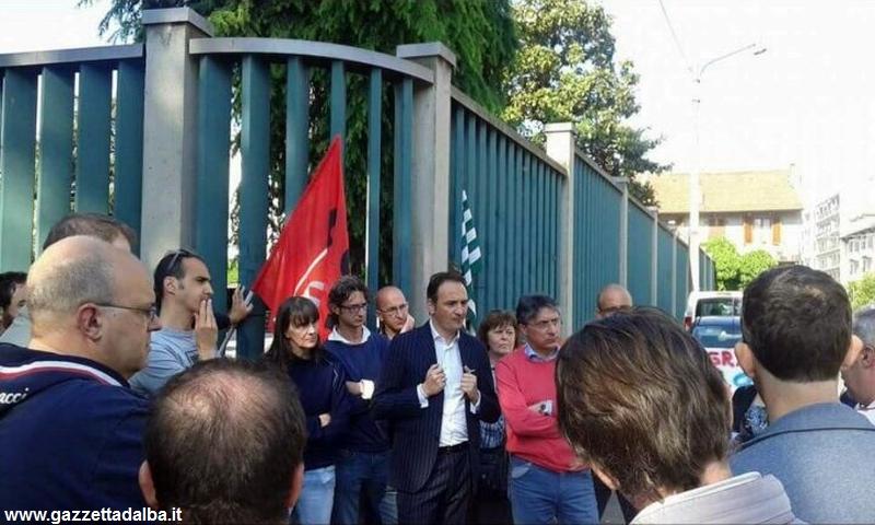 forza-italia-lavoratori-rotoalba