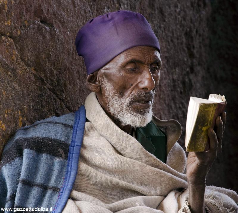 foto di Maurizio Triolo-Etiopia
