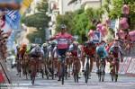 Il Giro d'Italia 2018 tornerà in provincia di Cuneo