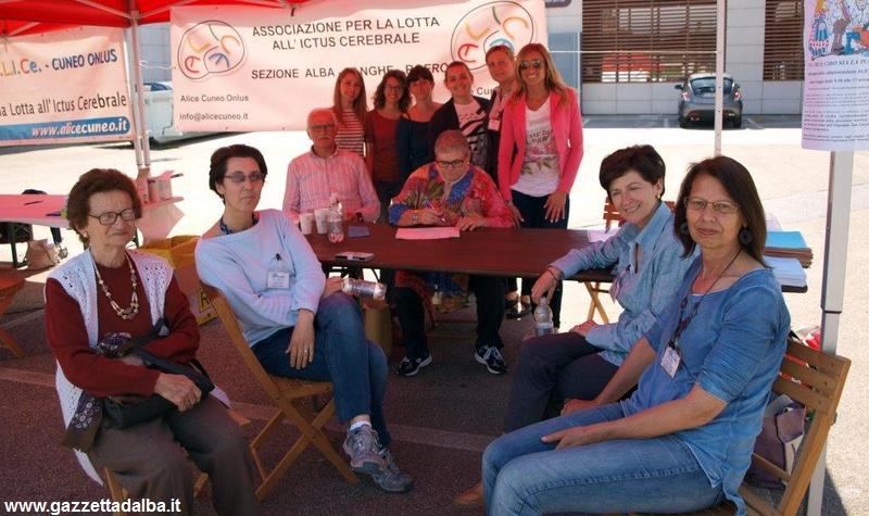 iniziativa-contro-ictus-monticello-alba-maggio2015