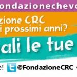 La Fondazione CRC ascolta le proposte dei cuneesi