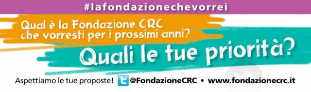 iniziativa-fondazione-crc2015