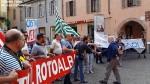 Rotoalba: i sindacati replicano alle accuse dei 5 Stelle