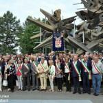 Provincia e Comuni insieme per far ripartire il Paese